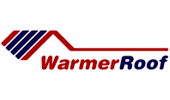 warmerroof
